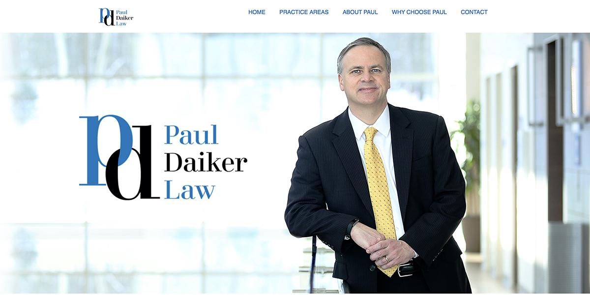 PDL-website